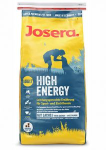 Josera - High Energy