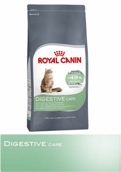 royal canin digestive care katzen trockennahrung. Black Bedroom Furniture Sets. Home Design Ideas