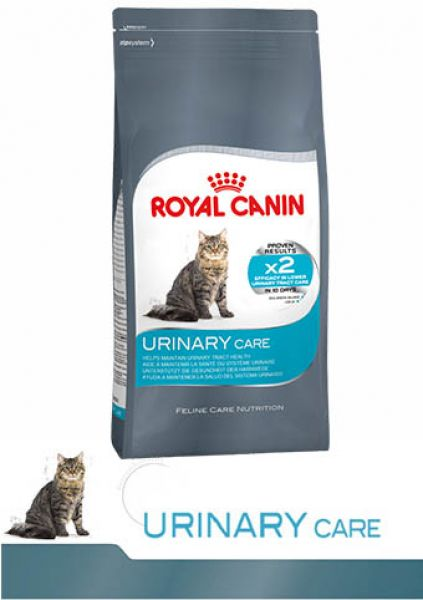 royal canin urinary care trockennahrung. Black Bedroom Furniture Sets. Home Design Ideas